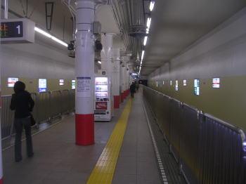 20070614f.jpg