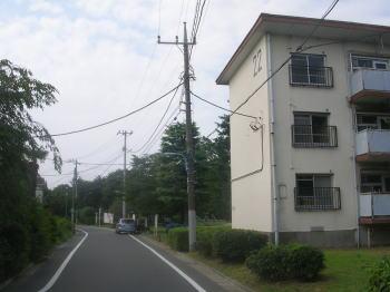 200709152.jpg