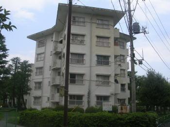 20070918i.jpg