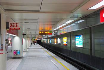 20090117j.jpg