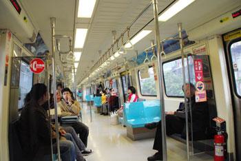 20090124i.jpg