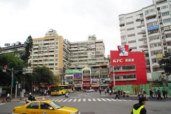 20090125c.jpg
