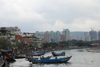 200901287.jpg