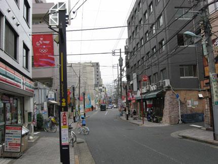 20090626b.jpg