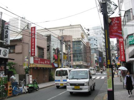 20090626i.jpg