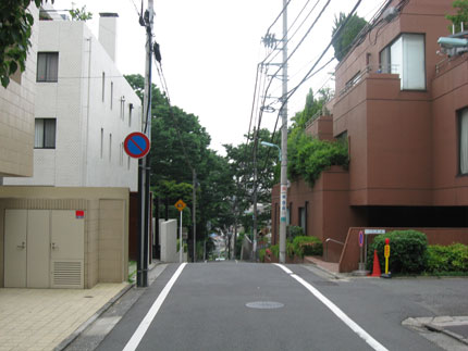 20090814c.jpg