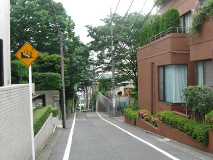 20090814e.jpg