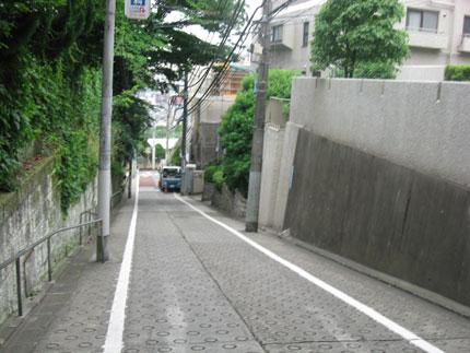 20090814g.jpg
