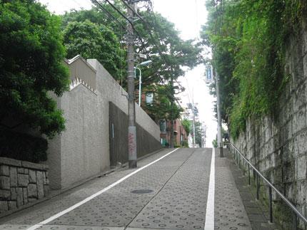 20090814h.jpg
