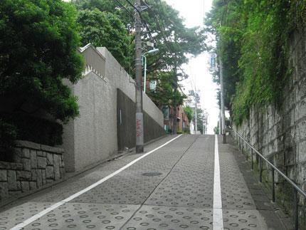 20090814i.jpg