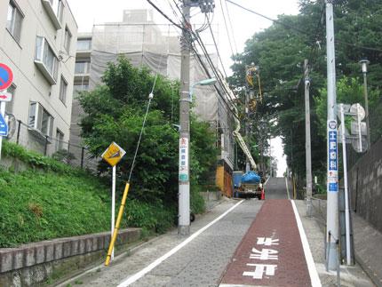 20090814j.jpg