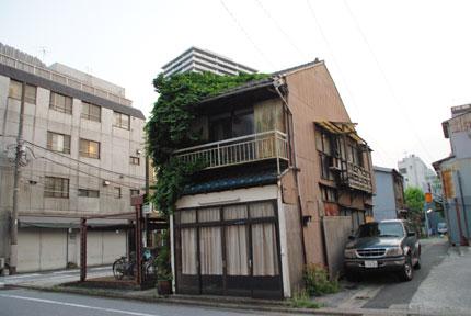 20090815i.jpg