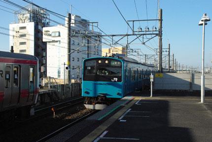 20090817b.jpg