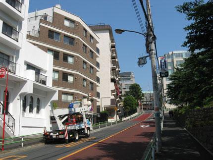 20090818b.jpg