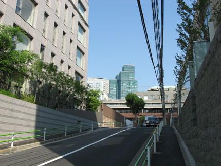 20090818j.jpg