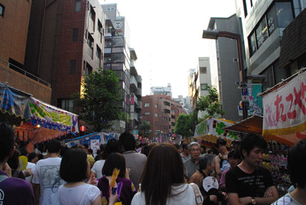 2009082119.jpg