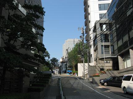 20090825c.jpg