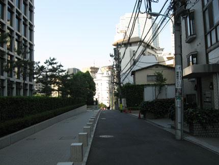 20090825h.jpg