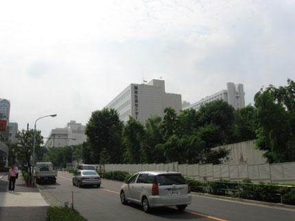 20090910c.jpg