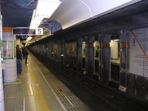 200512146.jpg