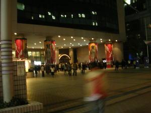 20060131a.jpg