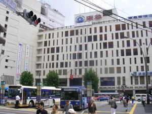 20060207d.jpg