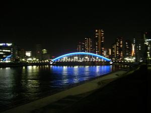 20060216o.jpg
