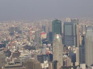 20060321i.jpg