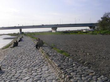 20060421h.jpg