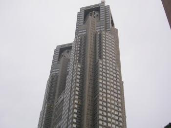 20060516a.jpg