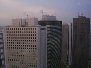 20060516c.jpg
