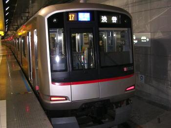 20060606c.jpg