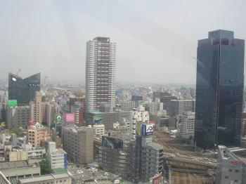 20060608d.jpg