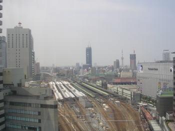 20060608f.jpg