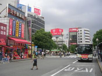 200606211.jpg
