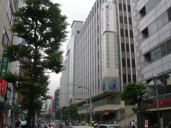 20060621l.jpg