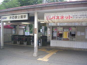 200606267.jpg