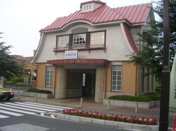 20060701f.jpg