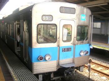 20060722a.jpg