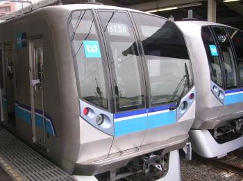 20060722b.jpg