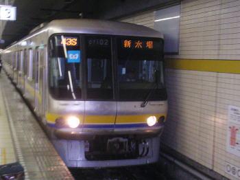 20060722c.jpg