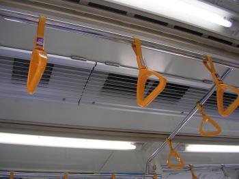 2006080612.jpg