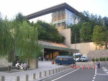 20060920b.jpg