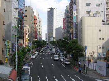 20061003b.jpg