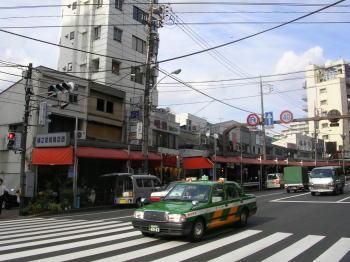 20061003d.jpg