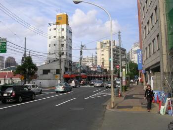 20061003e.jpg