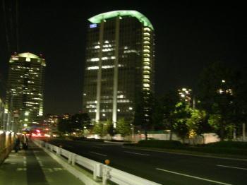 200610165.jpg