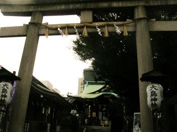 20061031e.jpg