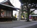 20061031f.jpg