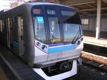2006111018.jpg